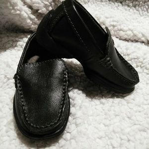 Kenneth Cole Reaction Toddler dress shoes